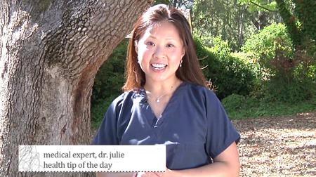Skin-Health-Tip-for-Moles