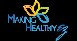 Making Healthy Easy