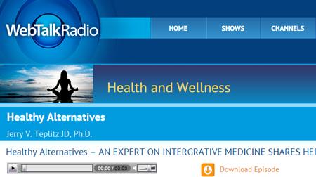 An-Expert-On-Integrative-Medicine-Shares-Her-Tips