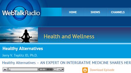 Healthy-Stress-Alternatives